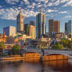 【短期留学】オーストラリアで3か月語学留学!おすすめの語学学校や都市は?