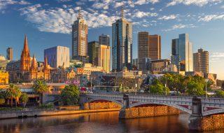 【短期留学】オーストラリアで3か月語学留学