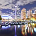 【短期留学】カナダ1週間語学留学!語学学校に費用はどのくらい?