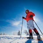 カナダでスキー、スノーボード留学にチャレンジ!留学費用は?