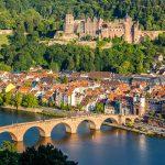 【短期留学】ドイツで3か月の短期語学留学!留学費用はどのくらい?
