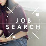 【ワーキングホリデー】仕事探しのポイント4つ
