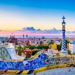 【短期留学】スペインで1週間短期語学留学!どんな語学学校がある?費用は?