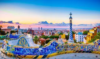 【短期留学】スペインで1週間短期語学留学