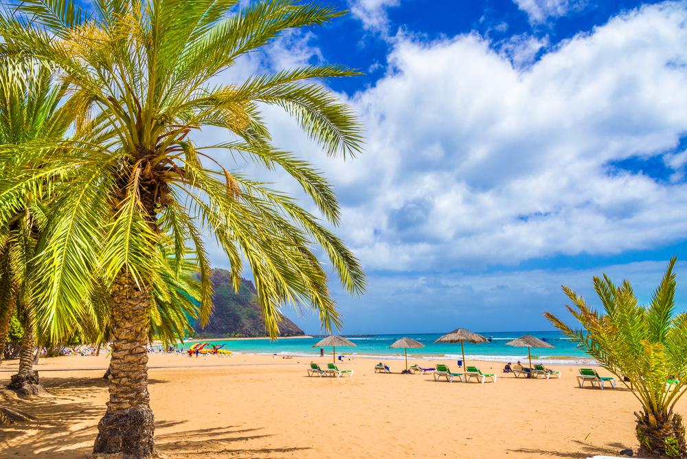 【短期留学】スペインで2週間短期語学留学
