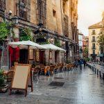 【短期留学】スペインで3か月短期語学留学!おすすめの都市は?