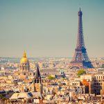 【短期留学】フランスで1週間語学留学!どんな語学学校やコースがある?