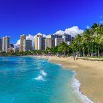 【短期留学】ハワイ1週間語学留学!語学学校の費用はどのくらい?