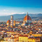【短期留学】イタリアで1週間の短期語学留学!おすすめの語学学校は?