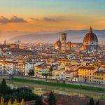 【短期留学】イタリアで2週間短期語学留学!どんな語学学校?費用は?