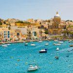 マルタは魅力がいっぱい!私が留学先をマルタにした理由3