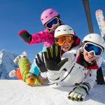 真夏は日本を抜け出そう!ニュージーランドでスキー、スノーボ―ド留学!!