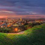 【短期留学】ニュージーランド1週間語学留学!どんな語学学校やコースがある?