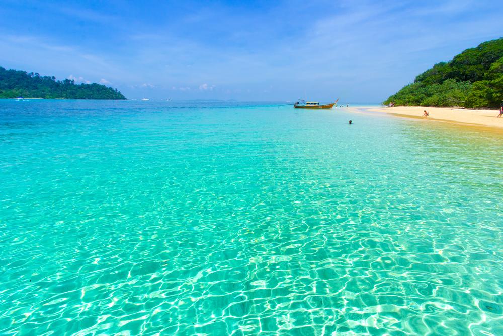 フィリピン セブ島で短期語学留学