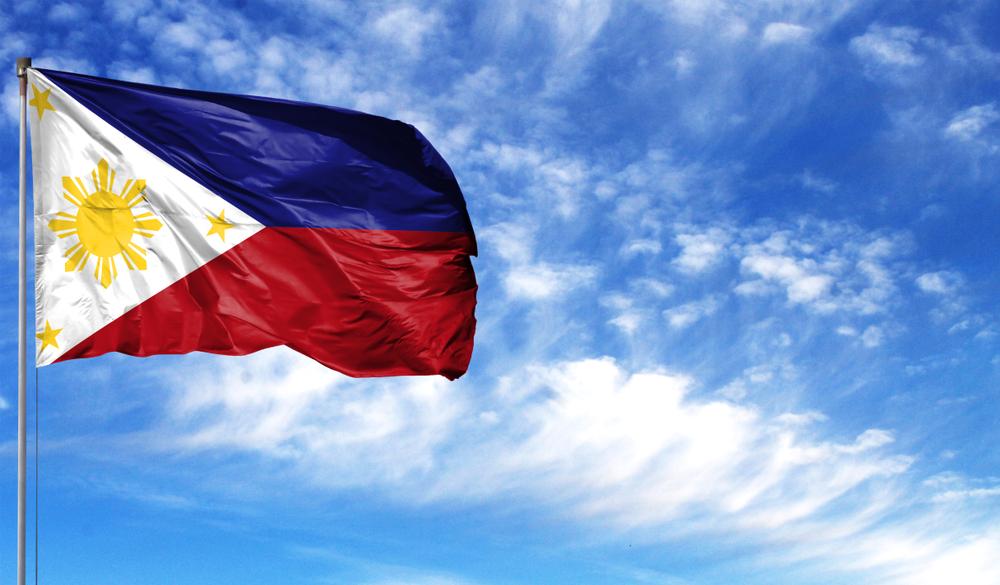 フィリピン短期語学留学1週間