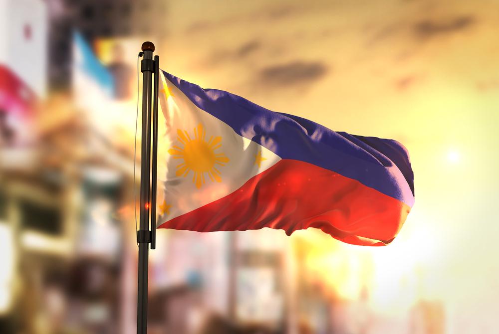 フィリピンで3か月の短期語学留学