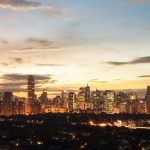 フィリピンの首都マニラで留学!おすすめのポイントは?