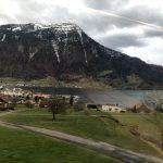 スイス ドイツ語圏での留学 引っ越し事情とは?