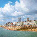 【短期留学】イギリス1週間語学留学!どんな都市が人気?費用は?