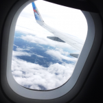 【航空会社比較】アメリカ国内旅行ならFrontier Airlinesがおすすめ!