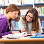 2か月の短期語学留学!おすすめの語学学校は?留学費用は?