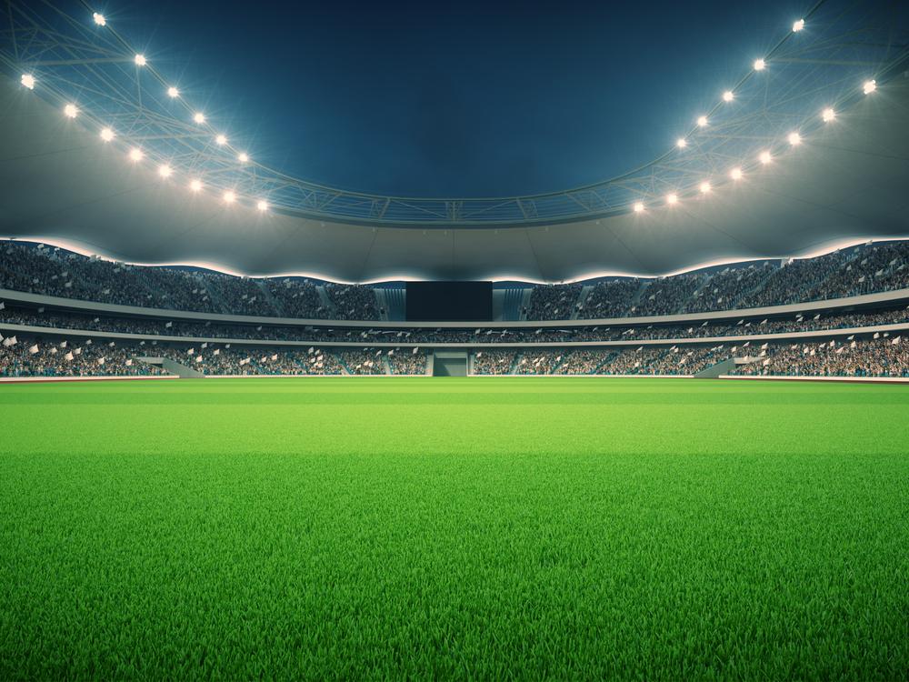 ドイツ短期語学留学でサッカー観戦