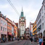 【長期留学】ドイツで6か月語学留学!留学費用は?