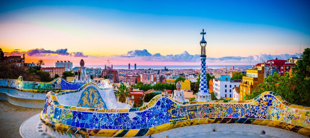 スペインで短期語学留学できる語学学校