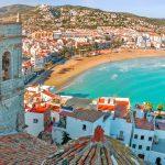 【短期留学】スペインで1か月短期語学留学!人気の都市は?留学費用は?