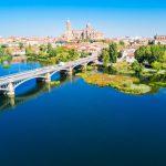 【長期留学】スペインで6か月語学留学!留学費用はどのくらい?