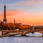 【長期留学】フランスで6か月語学留学!どんな語学学校がある?