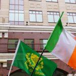 アイルランドへ短期語学留学!おすすめの都市は?どんな魅力がある?