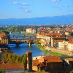 【短期留学】イタリアで1か月短期語学留学!おすすめの都市は?留学費用は?