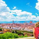 【長期留学】イタリアで6か月語学留学!どんなコースがある?
