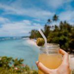 フィリピン・セブ島留学中におすすめの休日アクティビティ8選