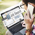 留学は、就職活動に本当に有利?