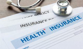 留学中の保険