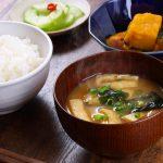 留学先には、どんな日本食を持ってく?