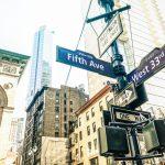 ニューヨークに行くなら要チェック!ニューヨークがロケ地の映画7選