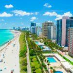 アメリカ留学中、バカンスでマイアミに来たらパーティ三昧?!お勧めのクラブ5つ