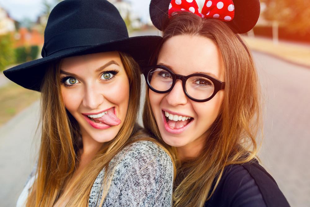 留学中の友達の作り方