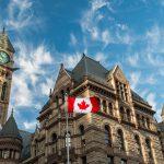 【長期留学】カナダ1年間語学留学!どんなコースがある?費用は?