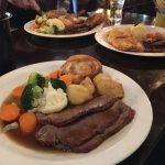 イギリスで絶対食べたい料理6選