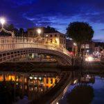 【長期留学】アイルランド1年間語学留学!留学費用は?