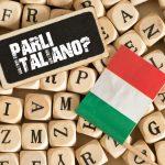 イタリアへ通訳・翻訳家になるための専門留学をしよう!