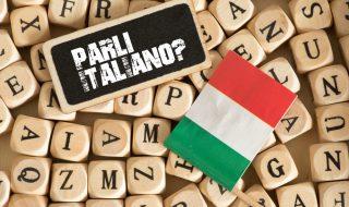 イタリアで通訳・翻訳留学