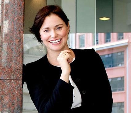 ニュージーランドの留学エージェントGina & Partners