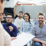 イギリス語学留学 日本人が陥りやすいクラス分けの罠