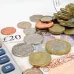 イギリス留学中は、クレジットカードでお金を守る!