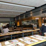 イギリスにある日本食レストランは本当にまずいの?
